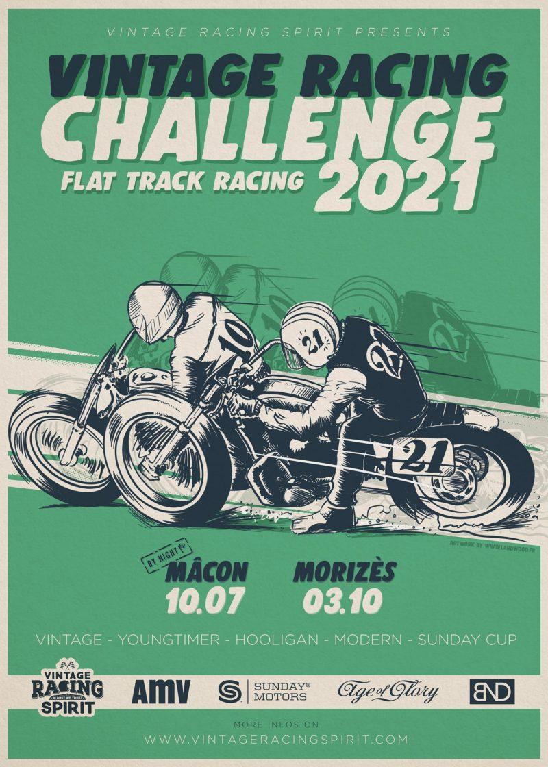 affiche-VRC-2021-final-web